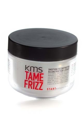 KMS TAME FRIZZ SMOOTH RECONSTRUCT 200ML