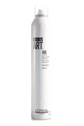 LOREAL TNA AIR FIX SPRAY 400ML