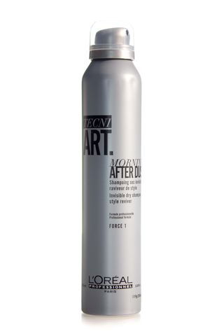 LOREAL TNA MORNING AFTER DUST 200ML