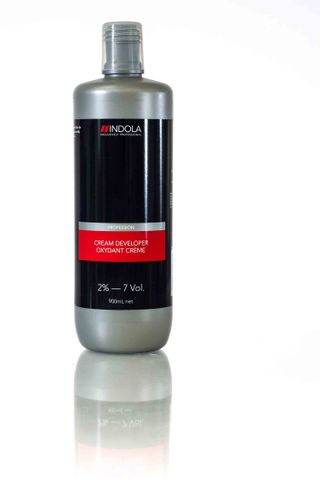 INDOLA PEROXIDE 2% 900ML
