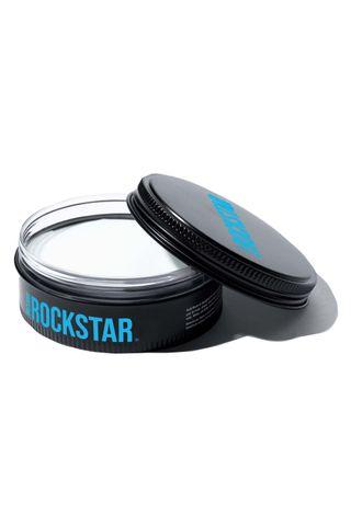 INSTANT ROCKSTAR SOFT ROCK 100G BLUE