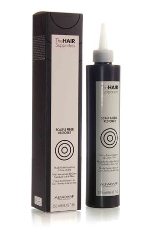 ALFAPARF HAIR SUPPORTERS RESTORER