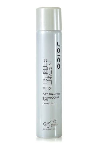 JOICO INSTANT REFRESH 200ML