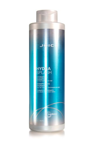 JOICO HYDRA SPLASH SHAMP 1L