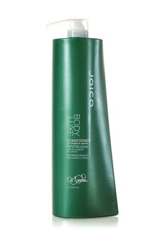 JOICO BODY LUXE COND 1L