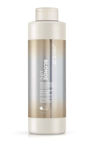 JOICO BLONDE LIFE CONDITIONER 1L