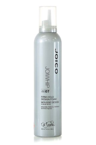 JOICO JOIWHIP FIRM HOLD FOAM 300ML