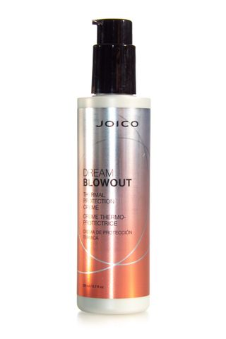 JOICO DREAM BLOWOUT THERMAL PROTECT 200M