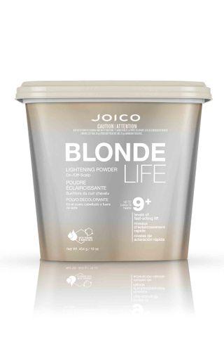 JOICO BLONDE LIFE LIGHTENER 454G