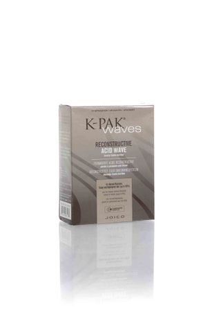 JOICO KPAK WAVES ACID WAVE