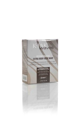 JOICO KPAK WAVES EX BODY WAVE