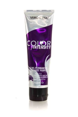 JOICO COLOR INTENSITY 118ML
