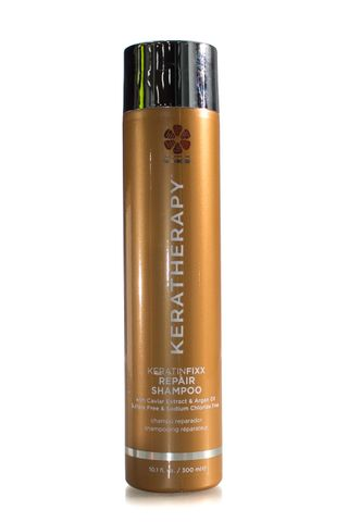 KERATHERAPY REPAIR SHAMPOO 300ML