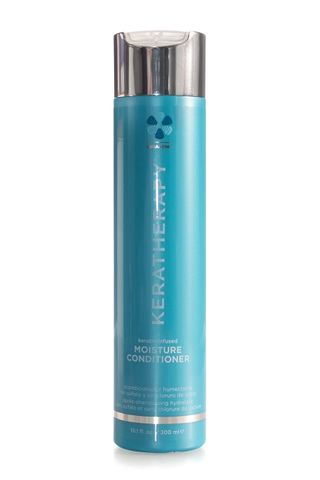 KERATHERAPY MOISTURE CONDITIONER 300ML