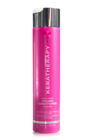 KERATHERAPY VOLUME COND 300ML