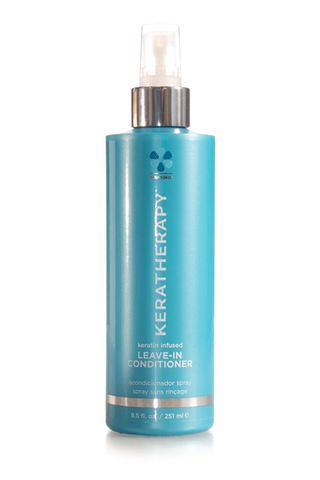 KERATHERAPY LEAVE IN CONDITIONER 251ML