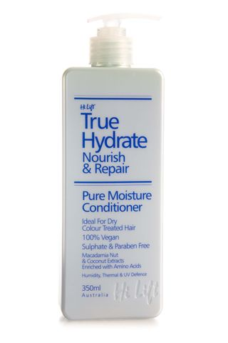 HI LIFT TRUE HYDRATE MOIST COND 350ML