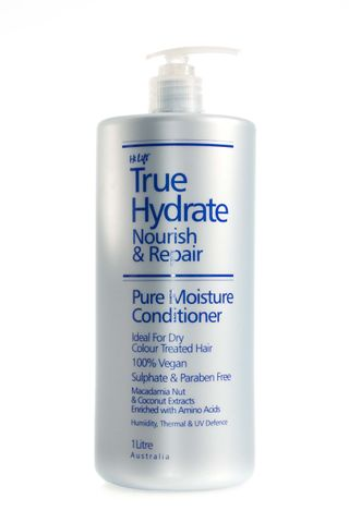 HI LIFT TRUE HYDRATE MOIST COND 1L