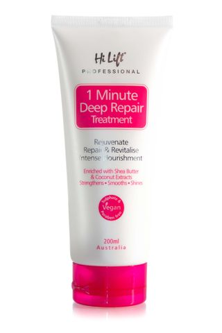 HI LIFT 1 MINUTE DEEP REPAIR 200ML