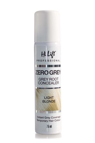 HI LIFT ZERO GREY ROOT CONCEAL LT BLONDE