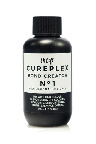CUREPLEX no1 BOND CREATOR 100ML