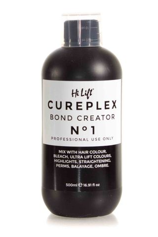 CUREPLEX no1 BOND CREATOR 500ML