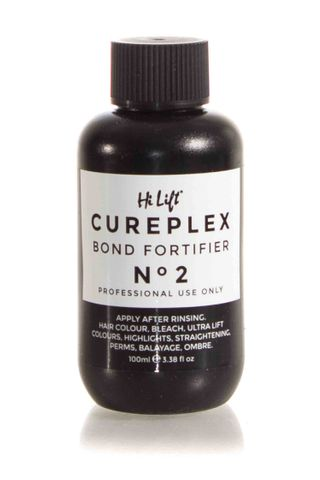 CUREPLEX no2 BOND FORTIFIER 100ML
