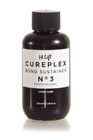 CUREPLEX no3 BOND SUSTAINER 100ML