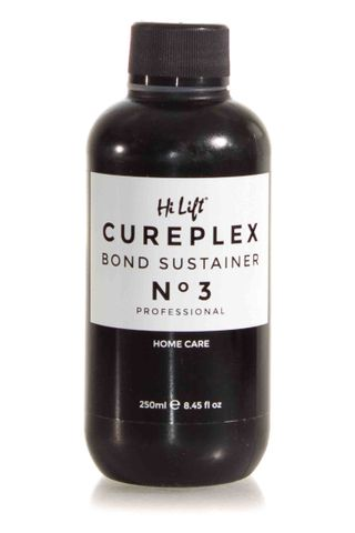 CUREPLEX no3 BOND SUSTAINER 250ML