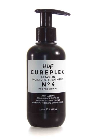 CUREPLEX no4 LEAVE IN MOIST 250ML