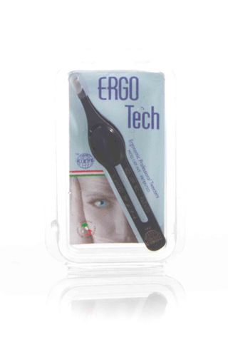 ERGO TECH EVOLUTION TWEEZERS