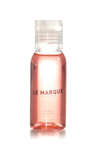 LE MARQUE HENNA BROW CLEANSER 50ML