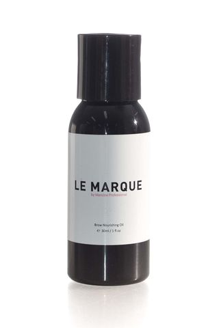 LE MARQUE HENNA BROW NOURISHING 30ML