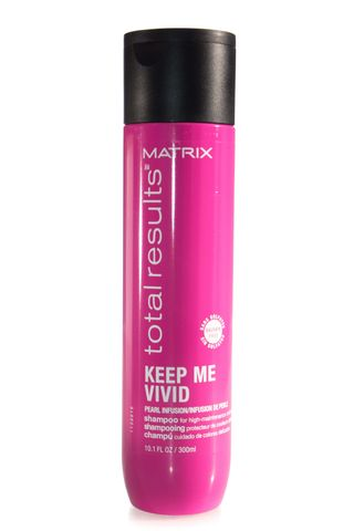 MATRIX T/R KEEP ME VIVID SHP 300ML