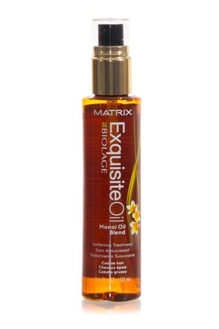 MATRIX BIOLAGE EXQUISTE OIL SOFT 92ML BR