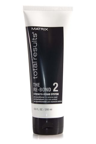 MATRIX TR RE BOND #2 TREAT 200ML