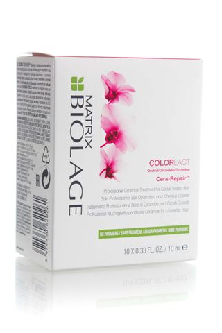 MATRIX BIOLAGE COLORLAST 10 X 10ML*