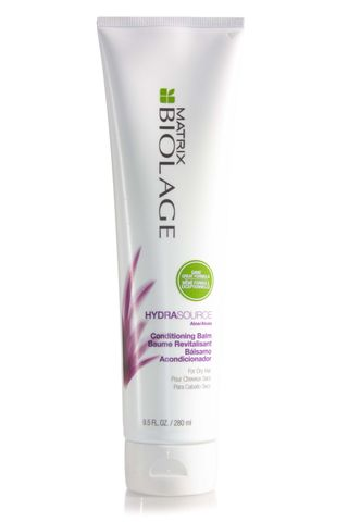 MATRIX BIOLAGE HYDRASOURCE COND 280ML