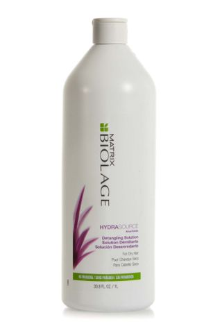 MATRIX BIOLAGE HYDRASOURCE DETANG 1L