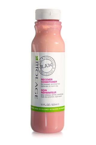 MATIX BIOLAGE RAW RECOVER COND 325ML