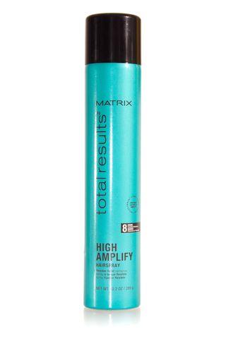 MATRIX T/R HIGH AMPLIFY HAIRSPRAY 289G
