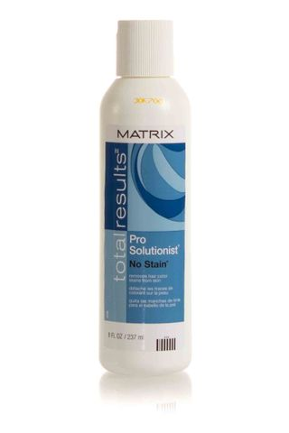 MATRIX NO STAIN REMOVER 237ML
