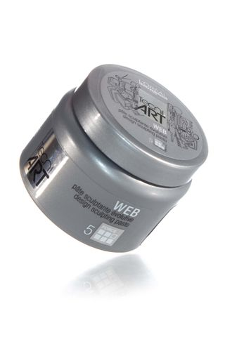 LOREAL A.HEAD WEB 150ML*