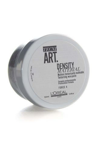 LOREAL TNA DENSITY MATERIAL PASTE 100ML