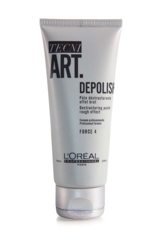 LOREAL TNA DEPOLISH 100ML