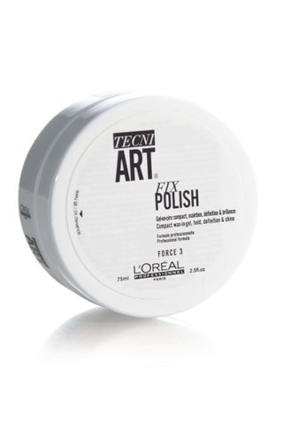LOREAL TNA FIX POLISH 75ML