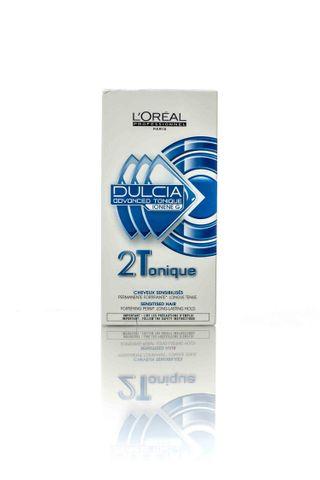 LOREAL DULCIA TONIQUE KIT 2