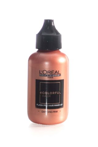 LOREAL FLASH PRO 60ML