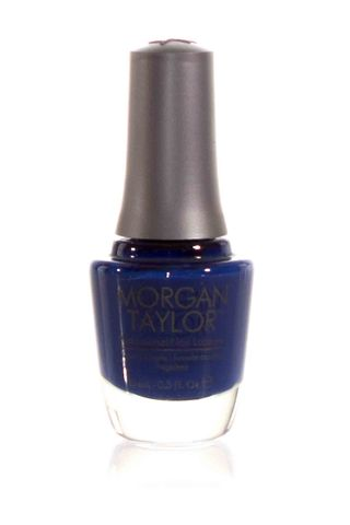 MT POLISH DEJA BLUE