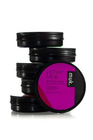 MUK FILTHY STYLING PASTE 95G